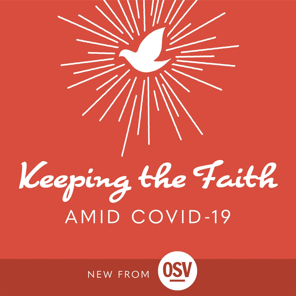 keeping the faith_emailgraphic